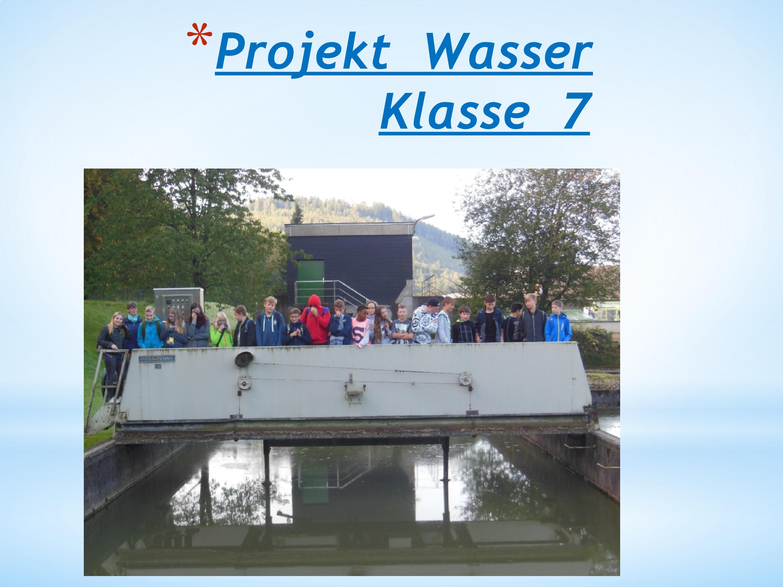 Wasserprojekt-00.jpg