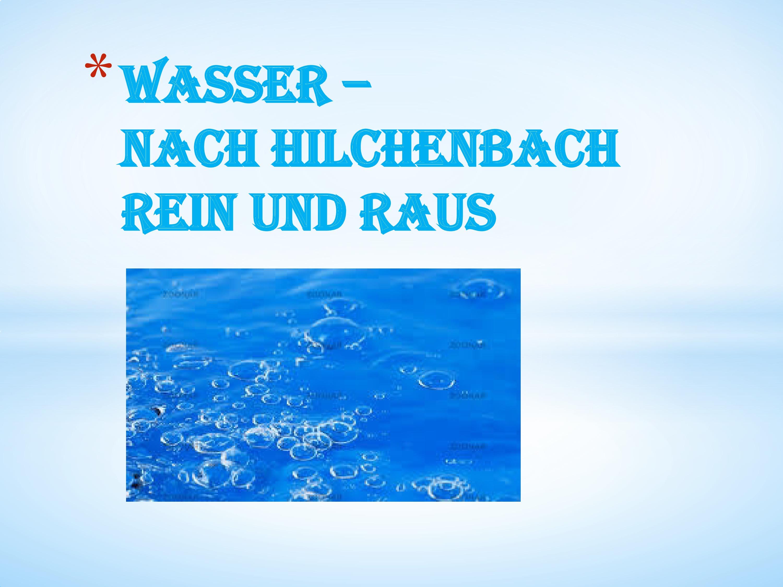 Wasserprojekt-01.jpg