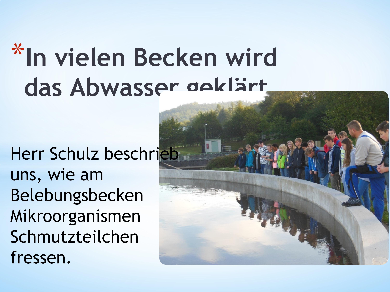 Wasserprojekt-25.jpg