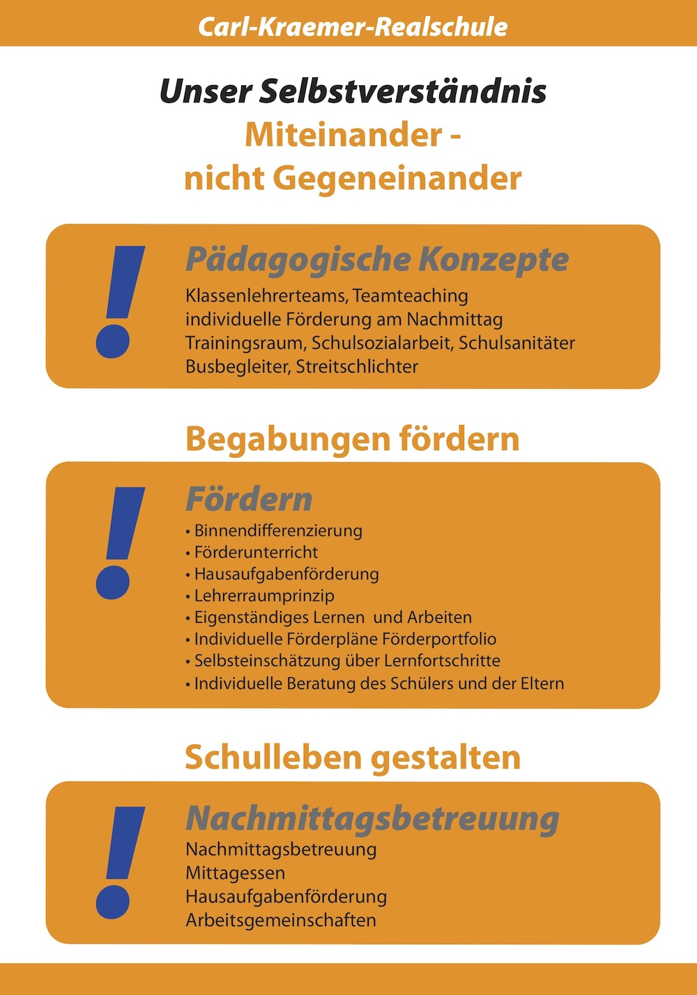ckr_uebersicht4.jpg