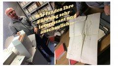 archiv2.JPG