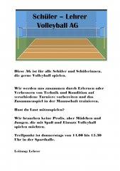 volleyball_ag.jpg